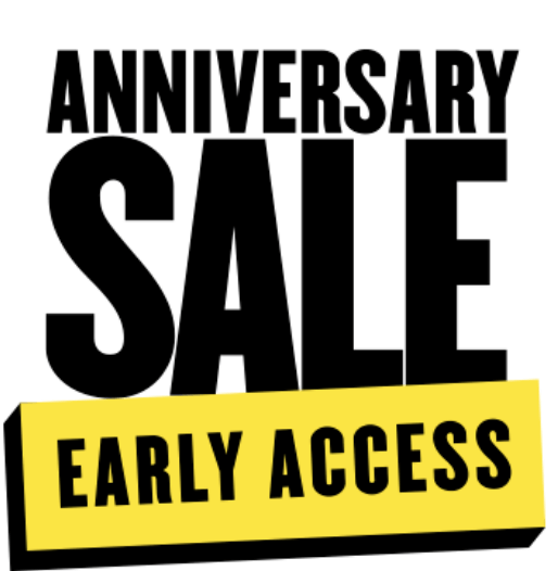 Nordstrom Anniversary Sale 2018 - Who's excited to start shopping?