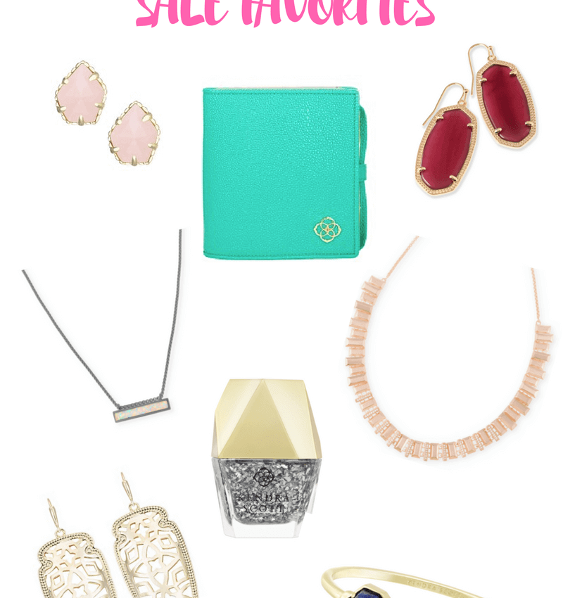 Kendra Scott Sales are always fabulous, but I particularly love the scavenger hunt sale because it combines two of my favorite things, jewelry and a good puzzle. I've rounded up the sale codes and shared my favorite Kendra Scott pieces in today's blog post. - Kendra Scott Sale Codes by popular Houston fashion blogger Something Gold, Something Blue