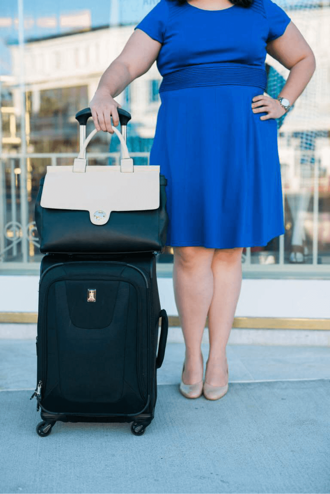 Trying to decide between which expedited airport security package? I'm breaking down the top 3 programs, TSA PreCheck, Global Entry and CLEAR and letting you know which one is the best for you!