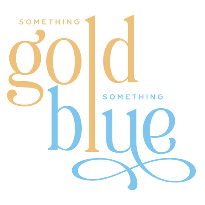 Something Gold, Something Blue - A Houston based lifestyle, plus size style and travel blog from the perspective of a thirty year old young professional